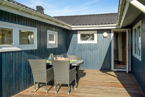 Ferienhaus 11-0031 - Hausfoto 3