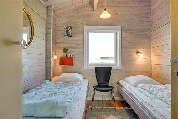 Ferienhaus 11-0031 - Hausfoto 12