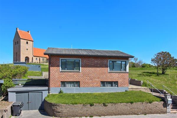 Ferienhaus 11-0085 - Hausfoto 1