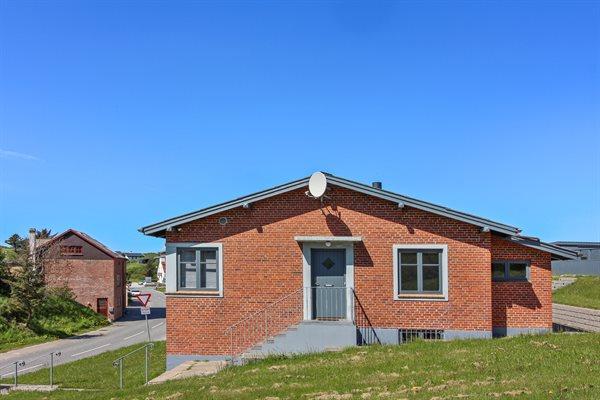 Ferienhaus 11-0085 - Hausfoto 19