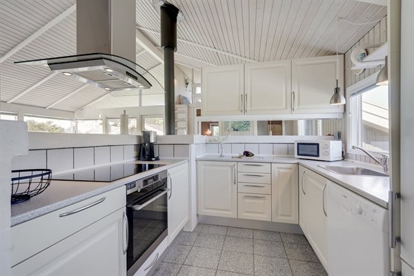 Ferienhaus 11-0234 - Hausfoto 5