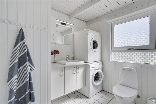 Ferienhaus 11-0234 - Hausfoto 6