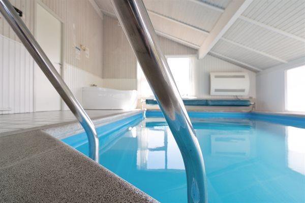 Ferienhaus 11-0234 - Hausfoto 19