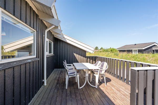 Ferienhaus 11-0234 - Hausfoto 21