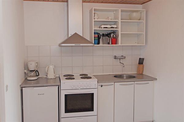 Ferienhaus 11-0260 - Hausfoto 9