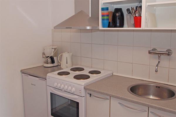 Ferienhaus 11-0260 - Hausfoto 10