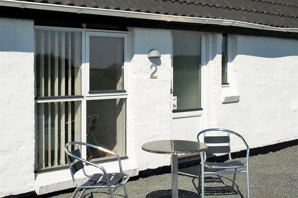 Ferienhaus 11-0260 - Hausfoto 16