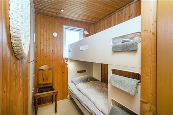 Ferienhaus 11-0266 - Hausfoto 9