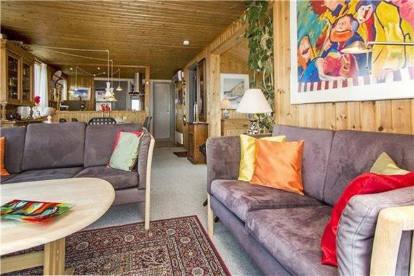Ferienhaus 11-0266 - Hausfoto 11