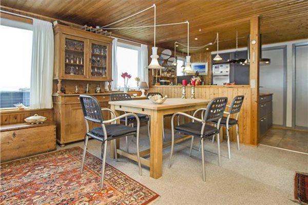 Ferienhaus 11-0266 - Hausfoto 14