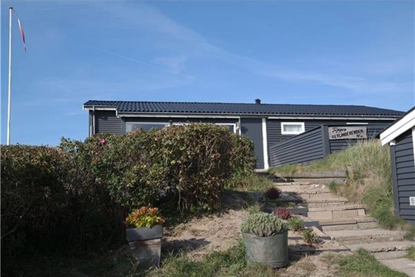Ferienhaus 11-0266 - Hausfoto 16
