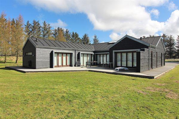 Ferienhaus 11-0270 - Hausfoto 7