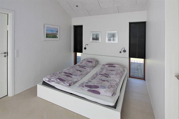 Ferienhaus 11-0270 - Hausfoto 12