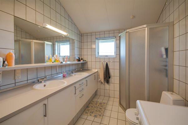 Ferienhaus 11-4124 - Hausfoto 9