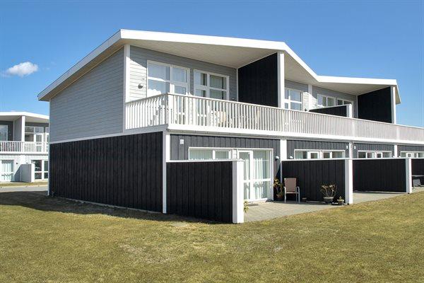 Ferienhaus 11-4154 - Hausfoto 2