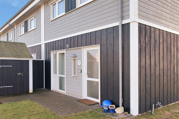 Ferienhaus 11-4154 - Hausfoto 6