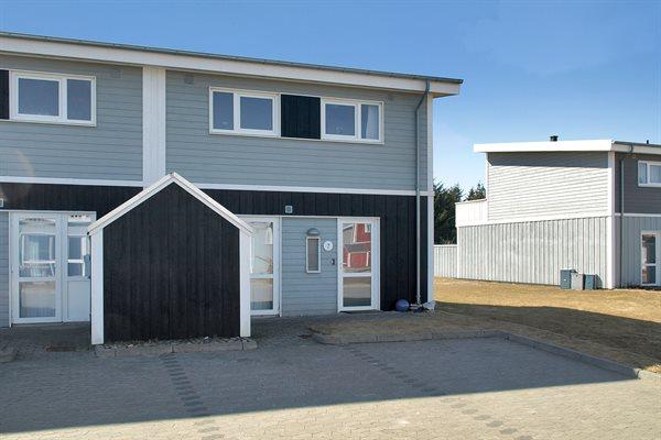 Ferienhaus 11-4154 - Hausfoto 7