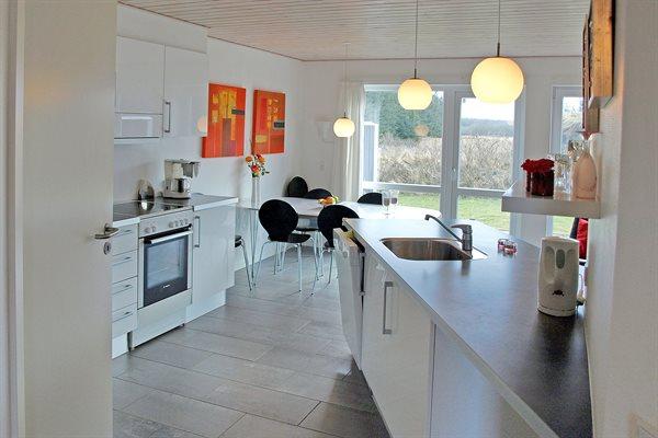 Ferienhaus 11-4154 - Hausfoto 13