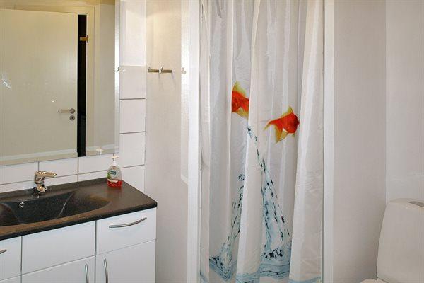 Ferienhaus 11-4154 - Hausfoto 14
