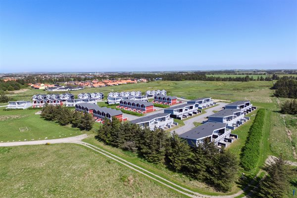 Ferienhaus 11-4154 - Hausfoto 22