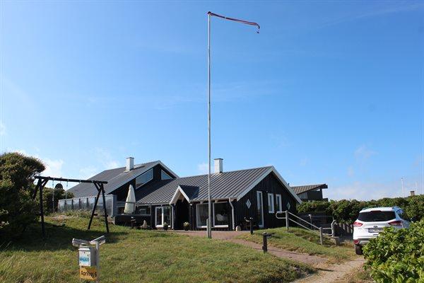 Ferienhaus 11-4167 - Hausfoto 1
