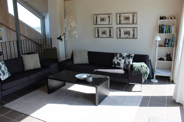 Ferienhaus 11-4167 - Hausfoto 4
