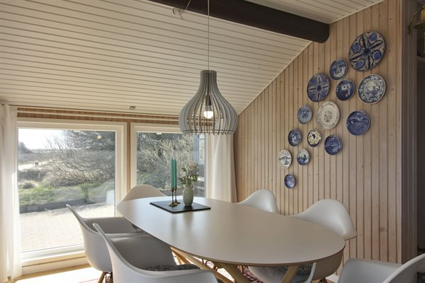 Ferienhaus 11-4167 - Hausfoto 5