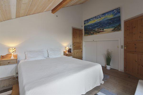 Ferienhaus 11-4167 - Hausfoto 7