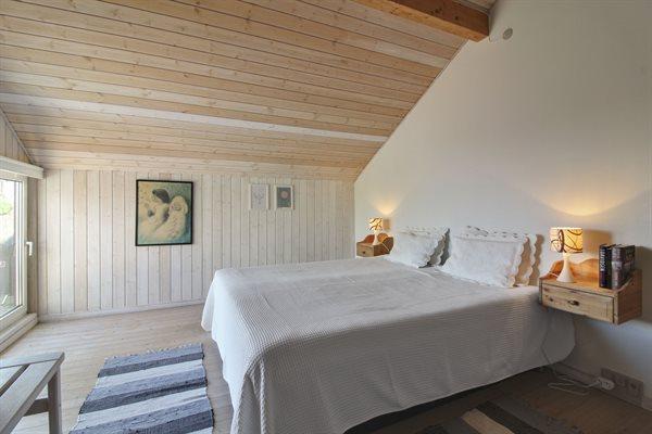 Ferienhaus 11-4167 - Hausfoto 9