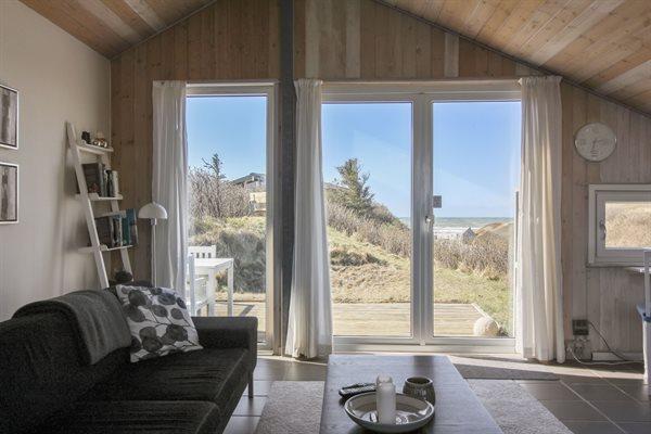 Ferienhaus 11-4167 - Hausfoto 15