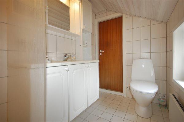 Ferienhaus 11-4167 - Hausfoto 17