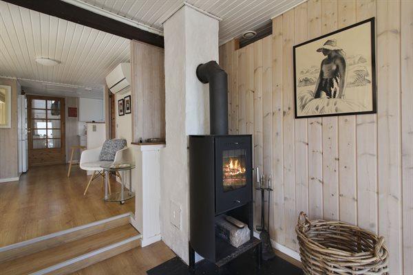 Ferienhaus 11-4167 - Hausfoto 21