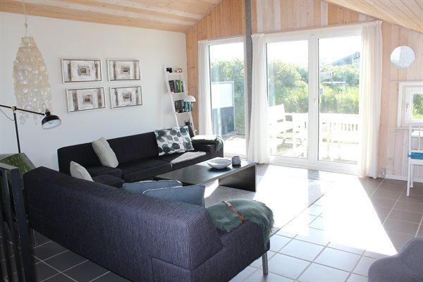 Ferienhaus 11-4167 - Hausfoto 22