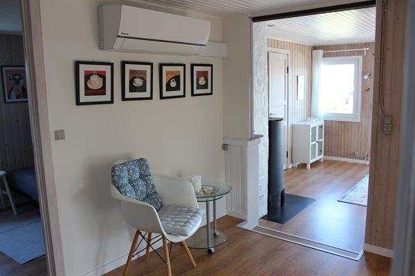 Ferienhaus 11-4167 - Hausfoto 24