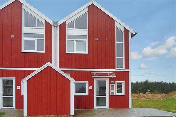 Ferienhaus 11-4171 - Hausfoto 1