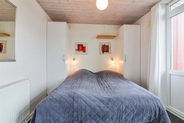Ferienhaus 11-4171 - Hausfoto 5