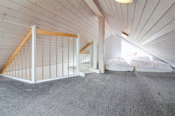 Ferienhaus 11-4171 - Hausfoto 6
