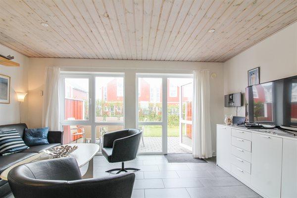 Ferienhaus 11-4171 - Hausfoto 10