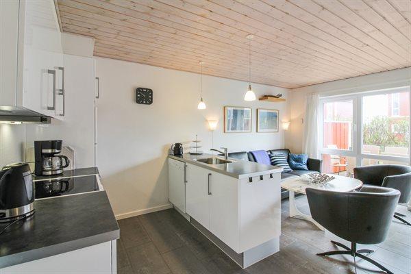 Ferienhaus 11-4171 - Hausfoto 13