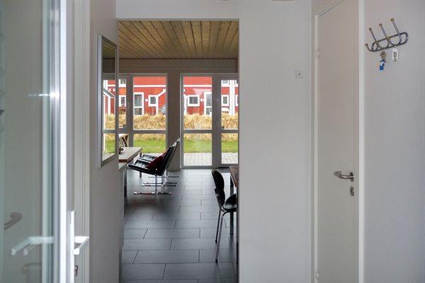 Ferienhaus 11-4171 - Hausfoto 16