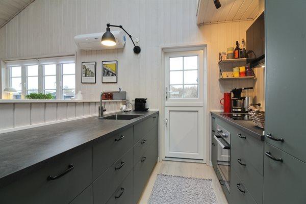 Ferienhaus 11-4199 - Hausfoto 5