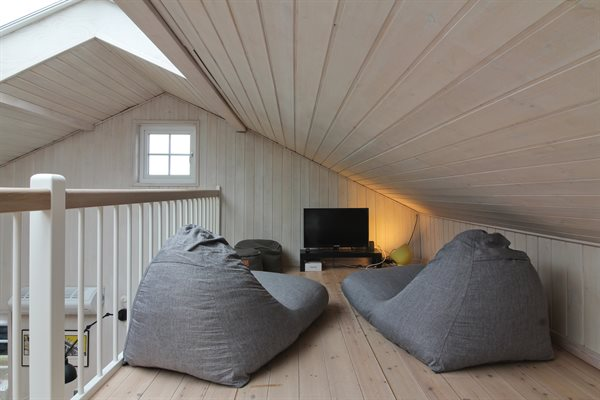 Ferienhaus 11-4199 - Hausfoto 14