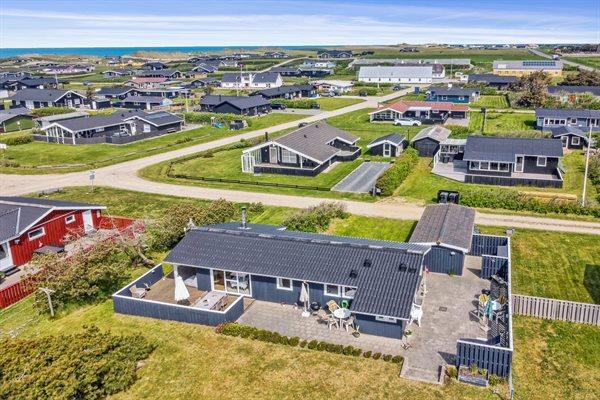 Ferienhaus 11-4203 - Hausfoto 1