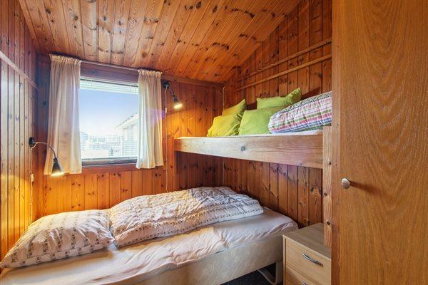 Ferienhaus 11-4203 - Hausfoto 8