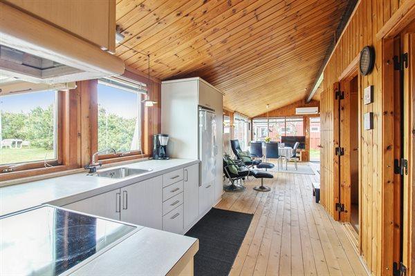 Ferienhaus 11-4203 - Hausfoto 10