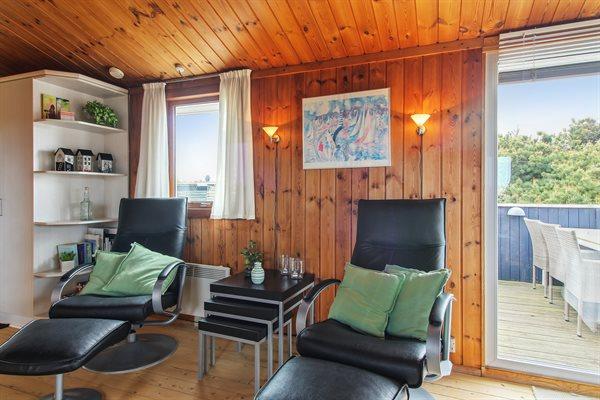 Ferienhaus 11-4203 - Hausfoto 11