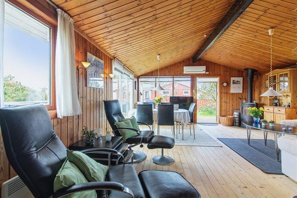 Ferienhaus 11-4203 - Hausfoto 12
