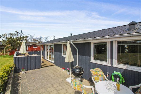 Ferienhaus 11-4203 - Hausfoto 16