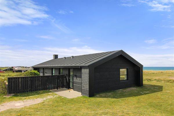 Ferienhaus 11-4209 - Hausfoto 1