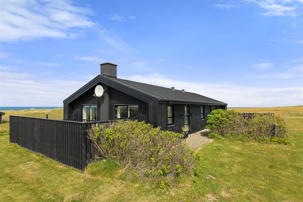 Ferienhaus 11-4209 - Hausfoto 2